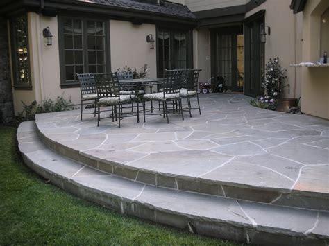like the raised patio stone backyard pinterest
