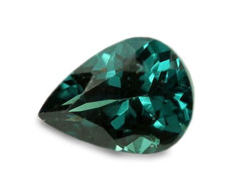 0 36 carats color change garnet gemstone pear ebay