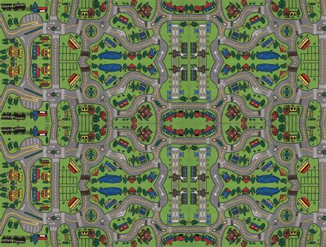 city rugs carpet city carpet vidalondon