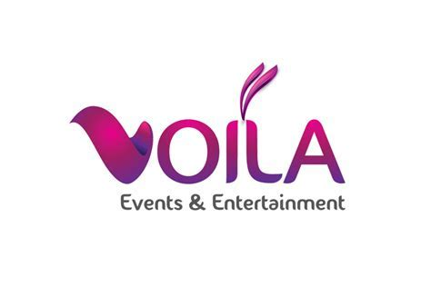 Event Management Company Logo   Best Logo Designers in India