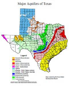 maps groundwater nitrogen source identification and
