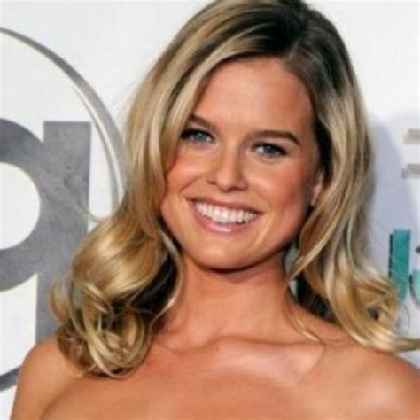 alice eve education alice eve quotes image quotes at hippoquotes