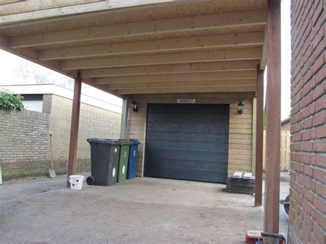 Carport To Garage by 17 Best Images About Carport Ideas On Sheds