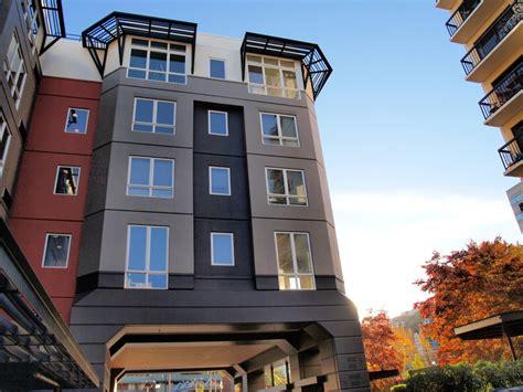 4 bedroom apartments portland oregon linc245 apartments rentals portland or apartments com