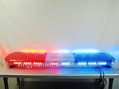 emergency vehicle light bars size ambulance strobe lights light bar strobe