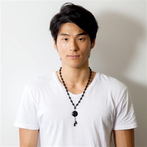 Suzuki Takayuki Takayuki Suzui Pictures News Information From The Web