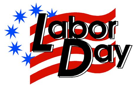 day graphics free labor day clip microsoft free clipart images