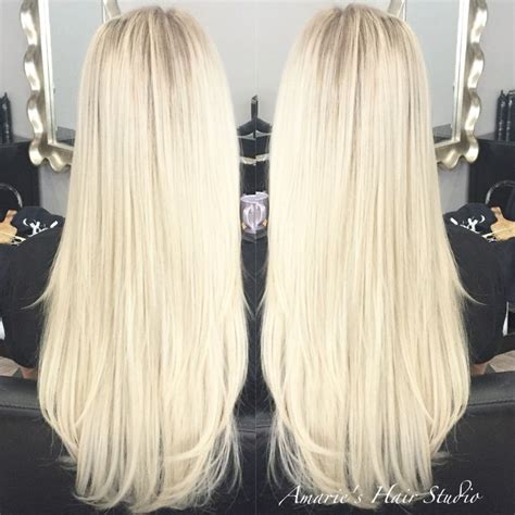 bombshell hair extensions bright bombshell hair extensions hair by amie