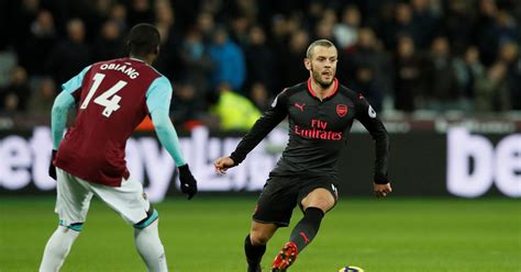 arsenal west ham arsenal made a draw against west ham tsm plug