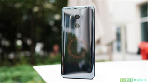 htc    official release date price specs features