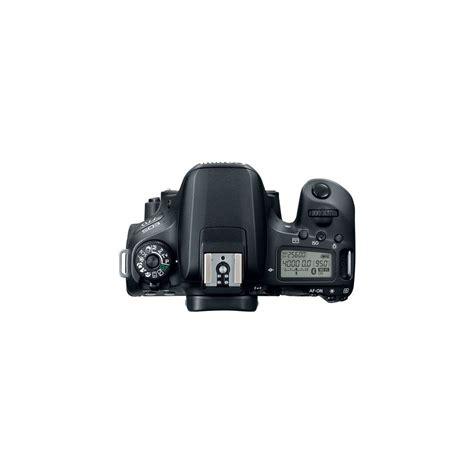 Promo Canon Eos 77d Only Kamera Dslr canon eos 77d dslr only
