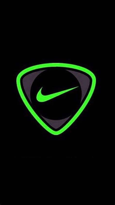 cool iphone 5 backgrounds best 25 cool nike wallpapers ideas on cool