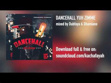 taylor swift style official instrumental mp3 elitevevo mp3 download