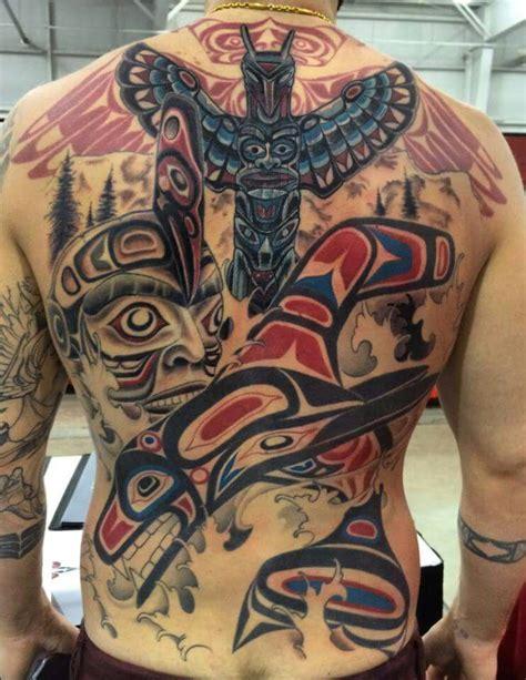 tribal tattoos calgary deano robertson calgary ab whoa tatouage tatoo