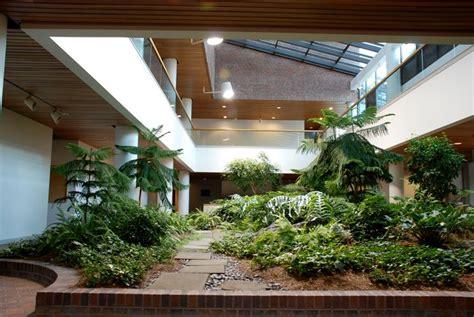 giardini interni giardini interni tipi di giardini progettazione giardino