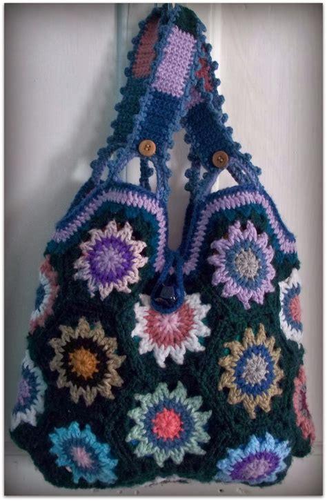 crochet bag new pattern zooty owl s crafty blog crochet mood blanket update and