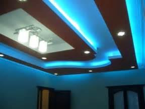 false ceiling lighting ideas about false ceiling designs decor around the world