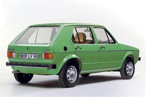 volkswagen golf 1980 volkswagen golf 1600 diesel mk1 1980 parts specs