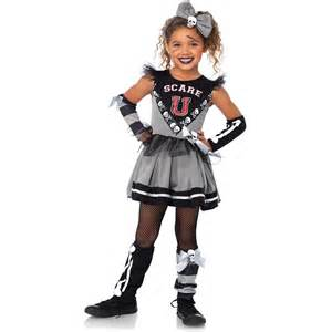 Kids halloween costumes girls 2016 2017 fashion trends 2016 2017