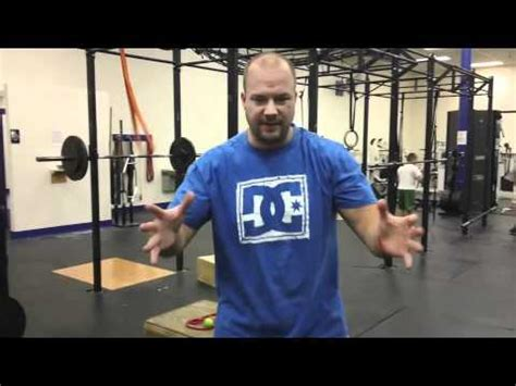 how to warm up for bench press how to warm up for the bench press all things gym