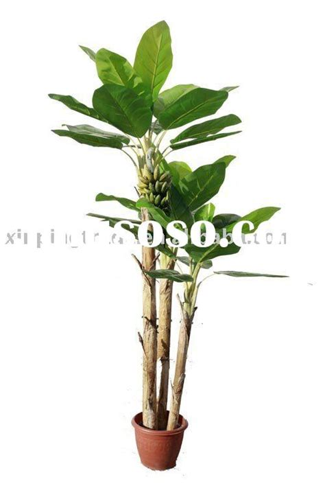 mini banana tree mini artificial plant mini artificial plant manufacturers