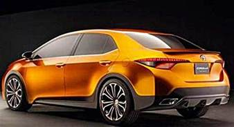 toyota corolla sport 2015 price 2017   2018 best cars reviews