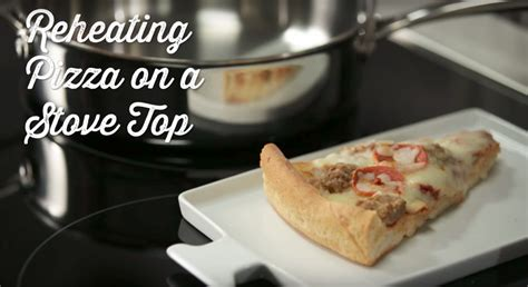 stovetop pizza how to clean your dishwasher filter livemore