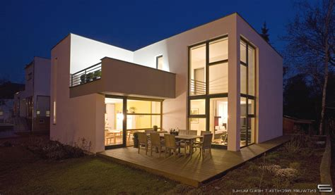 Contemporary Style House Plans | modern house plans hd wallpapers download free modern
