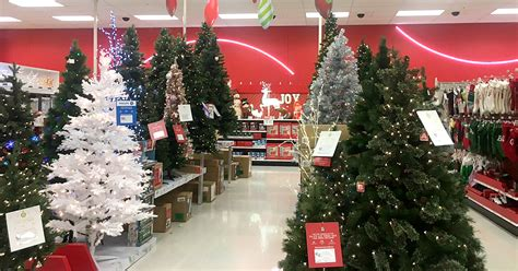 what stores sell christmas trees best 28 stores that sell artificial trees northlight 7 5 ft pre lit artificial