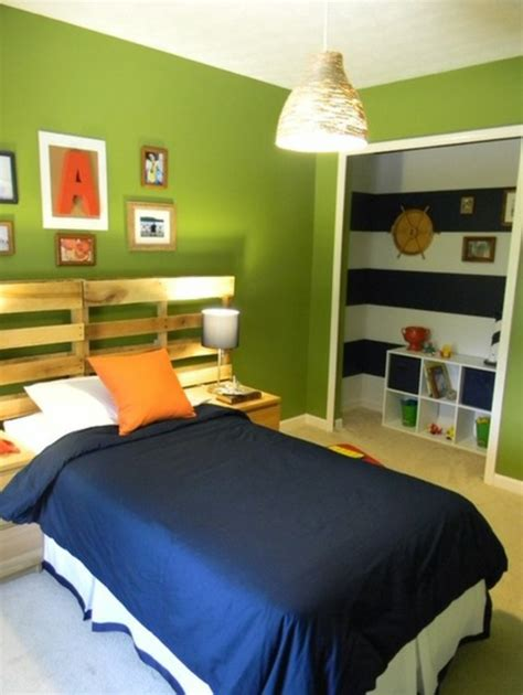boys green bedroom ideas jugendzimmer f 252 r jungen das perfekte ambiente f 252 r ihren sohn