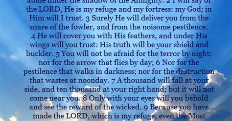 h i s word restored hebrew kjv apocrypha books s fellowship psalm 91