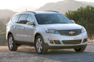 chevrolet tahoe suv 2017 2017 2018 best cars reviews