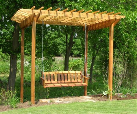 how to construct a pergola build plans a pergola swing diy pdf small wood houses