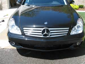 Mercedes Cls500 For Sale Mercedes Cls500 For Sale