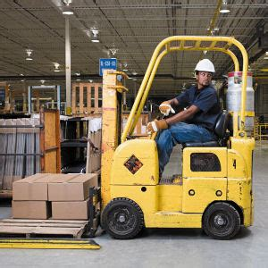 Warehouse Forklift Operator by How To Become A Forklift Operator Find Warehouse