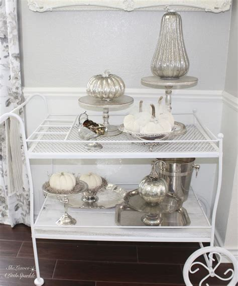 haven home decor 2927 best images about bloggers best fall decor on pinterest