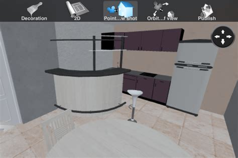 interior design for ipad vs home design 3d gold 100 interior design for ipad vs home design 3d gold