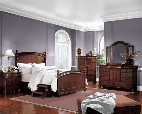 17 best images about purple interiors on purple plum paint and the wall