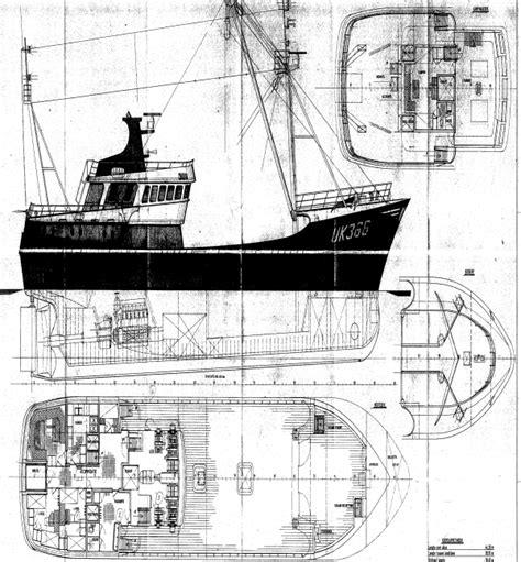 Hp Eiger Vessal 1 Promo utility vessel for sale mod direct sales