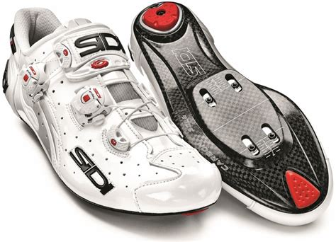 speedplay bike shoes sidi s wire speedplay carbon road cycling shoes