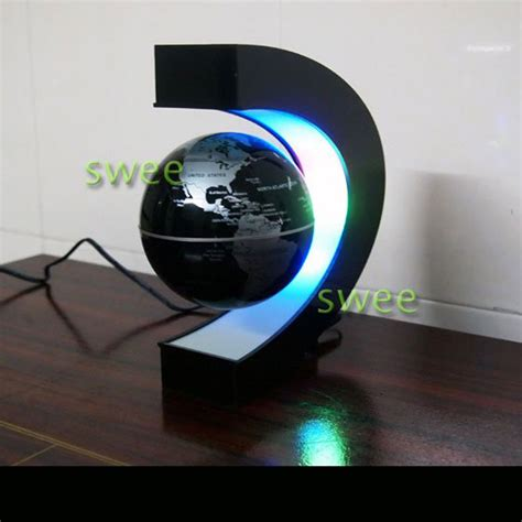 cool gadget gifts cool gadgets christmas promotion shop for promotional cool