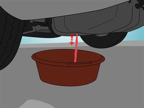 The Gas L by 3 Ways To Drain The Gas Tank Of Your Car Wikihow