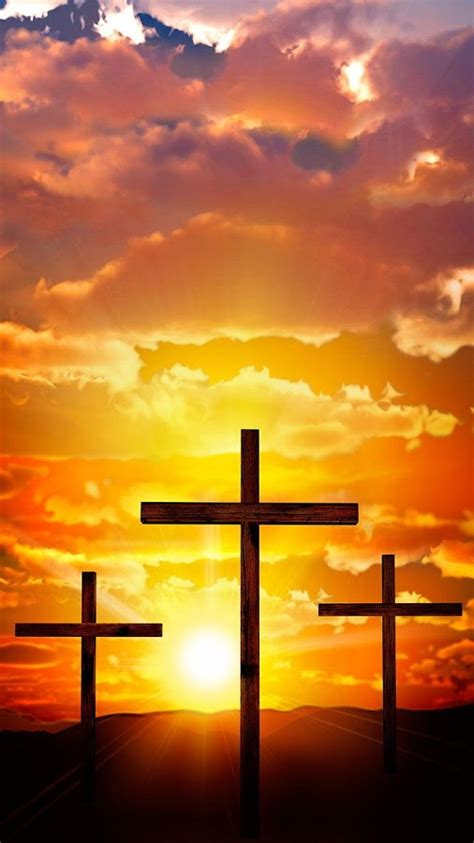 jesus hd wallpaper for android download jesus live wallpaper android apps on google play
