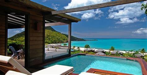 best all inclusive honeymoon resorts top 5 all inclusive honeymoon suites all inclusive