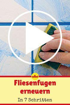 silikonreste fliesen entfernen hausmittel silikonfugen entfernen und erneuern