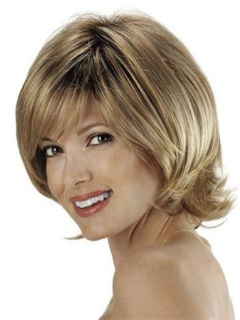 Kratke Frizure Za Ene | bezvremenske kratke frizure za žene iznad 40 frizure hr