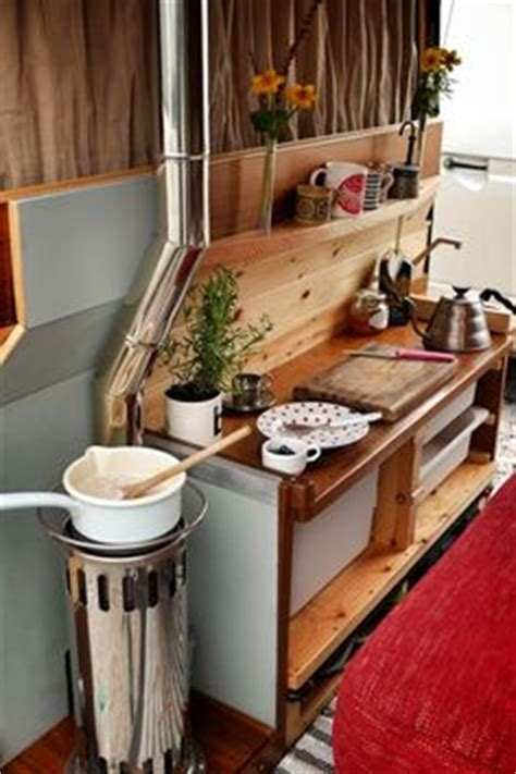simple back cer van kitchen fres hoom pin by chris sherwood on adventure cers pinterest