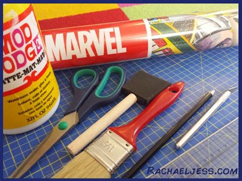 marvel bedroom furniture creating marvel themed bedroom furniture a diy and lifestyle blog with a geeky