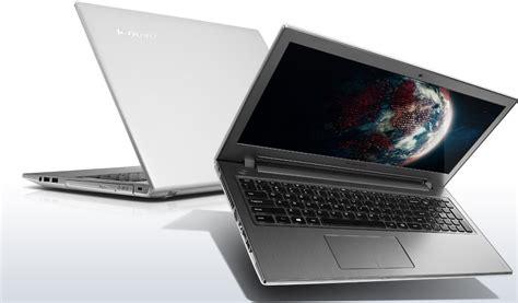Laptop Lenovo Z500 lenovo ideapad z500 serisi notebookcheck tr