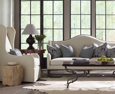 Furniture Tables Living Room Gallery 21 Furniture Transitional Living Room Philadelphia By Paoli Design Center